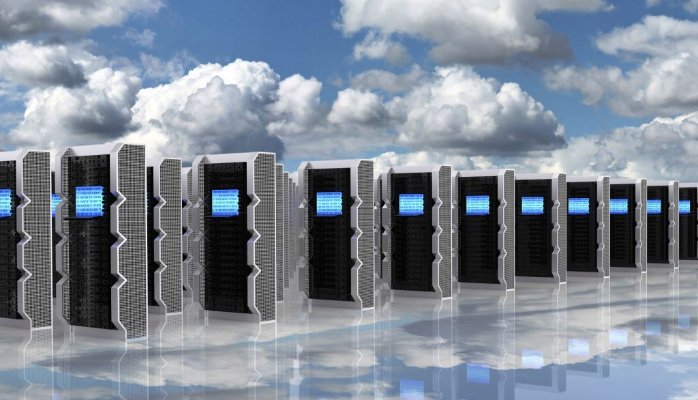 Proxmox clustering and nested virtualization - DevOps