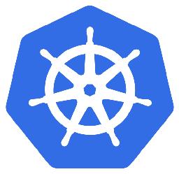 Building VPC with Terraform in Amazon AWS - DevOps